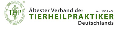 THP-Verband
